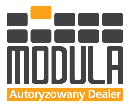 Autoryzowany-Dealer-Modula