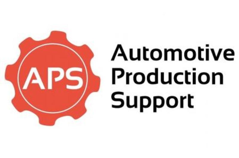 APS: Minimalizowanie kosztów procesów logistycznych